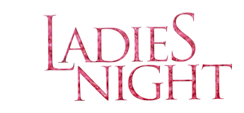 ladies night logo png - photo #4